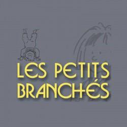LES PETITS BRANCHÉS - Béthune