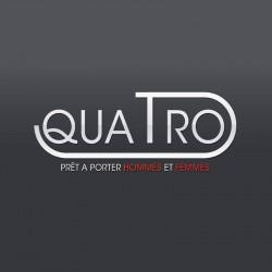 QUATRO - Lens