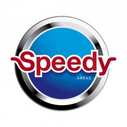 SPEEDY - Arras
