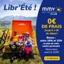 MMV - Libr'Été