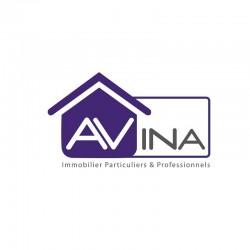 AVINA - Houplines
