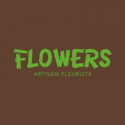 FLOWERS - Sallaumines