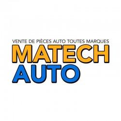 MATECH AUTO - Billy-Montigny