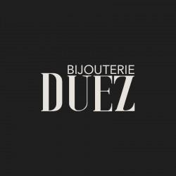 DUEZ - Noeux-les-Mines