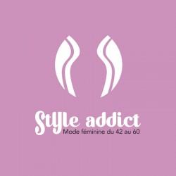 STYLE ADDICT - Lens