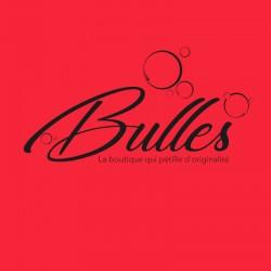 BULLES - Billy-Montigny