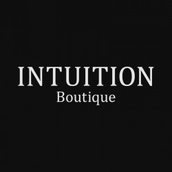 INTUITION - Noeux-les-Mines