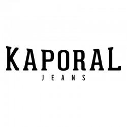 KAPORAL - Lens