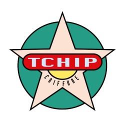 TCHIP - La Bassée