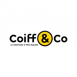 COIFF&CO - Hazebrouck