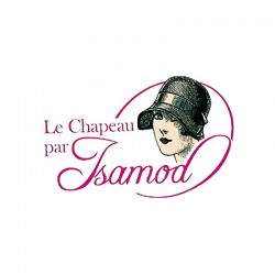 ISAMOD - Douai