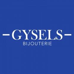 BIJOUTERIE GYSELS - Lumbres