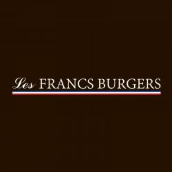LES FRANCS BURGERS - Arras