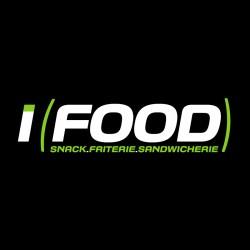 IFOOD - Douai