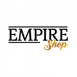 EMPIRE SHOP - Douai