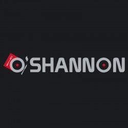 O'SHANNON - Hénin-Beaumont