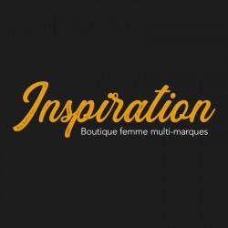 INSPIRATION - Dunkerque