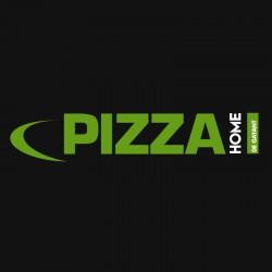 PIZZA HOME DE GAYANT - Douai