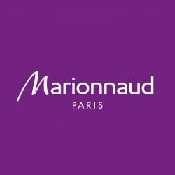 Réduction Marionnaud France &Wengel