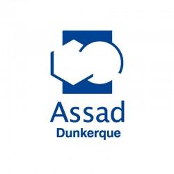 ASSAD - Dunkerque