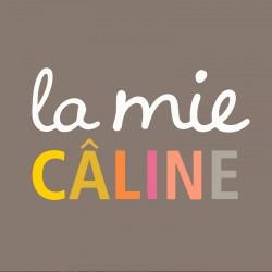 LA MIE CÂLINE - Béthune
