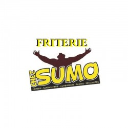 FRITERIE SUMO - Chocques