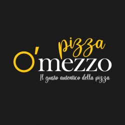 O'MEZZO PIZZA - Sallaumines