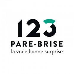Rapid Pare-brise Bruay-la-Buissière
