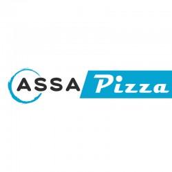 ASSA PIZZA - Auchy-les-Mines