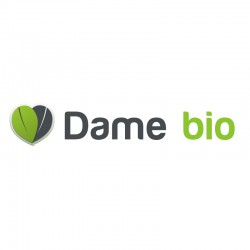 DAME BIO - Lens