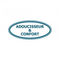 ADOUCISSEUR ET CONFORT DU NORD - Seclin