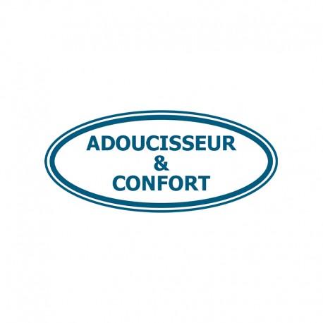 ADOUCISSEUR ET CONFORT DU NORD - Saint-Omer