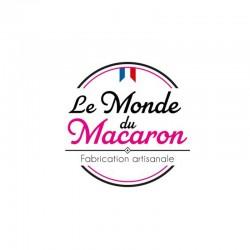 LE MONDE DU MACARON - Flers-en-Escrebieux