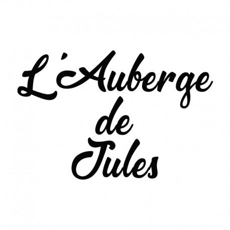 Réduction L'AUBERGE DE JULES, Restaurant - Dunkerque &Wengel