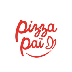 PIZZA PAI - Arras