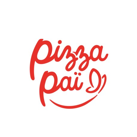 Remise PIZZA PAI - Arras &Wengel
