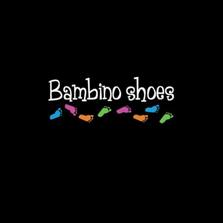 Remise BAMBINO SHOES - Achicourt &Wengel