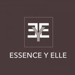 ESSENCE Y ELLE - Béthune