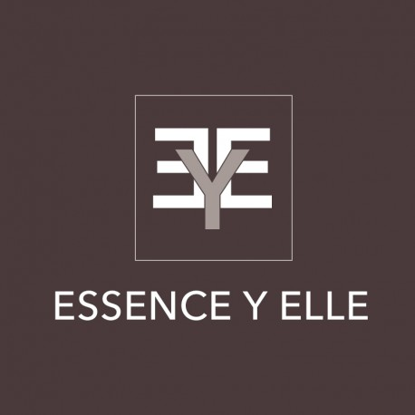 Remise ESSENCE Y ELLE - Béthune &Wengel