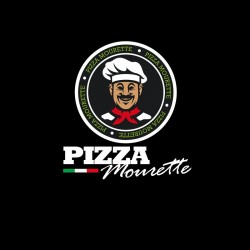 Remise PIZZA MOURETTE - Dunkerque &Wengel