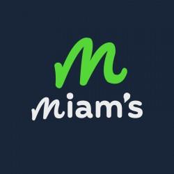 MIAM'S - Duisans