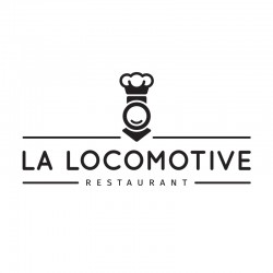 LA LOCOMOTIVE - Oignies