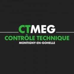 CTMEG - Montigny-en-Gohelle