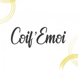 COIF'ÉMOI - Aix-Noulette