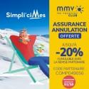MMV - Première Minute au ski