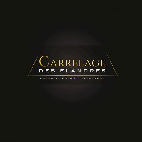 CARRELAGE DES FLANDRES - Nieppe