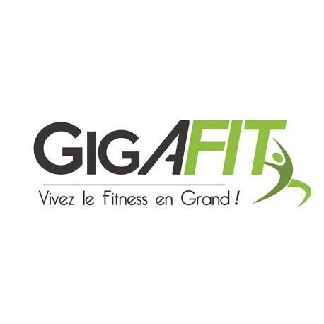 GIGAFIT - Coquelles