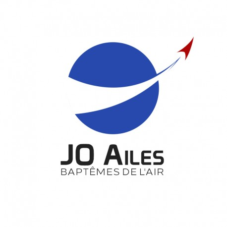 JO AILES - Noyelles sous Lens