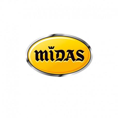 MIDAS - Calais