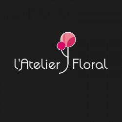 L'ATELIER FLORAL - Douai